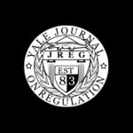 YaleJournal